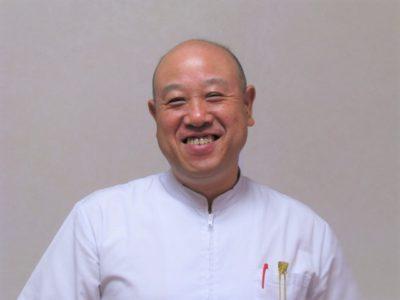 不妊鍼灸の第一人者である山村祐二先生
